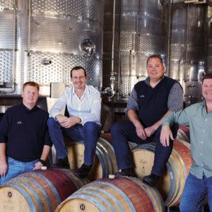 Winemaker_LR14